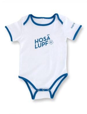 ESAF Baby Body