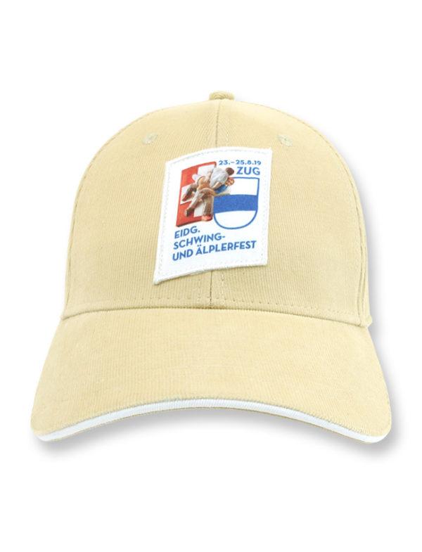 ESAF Cap