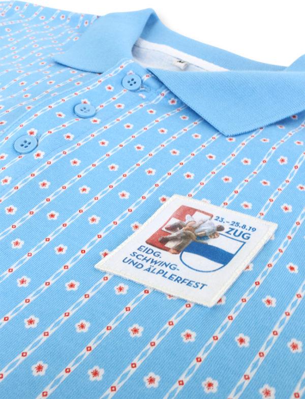 ESAF Poloshirt