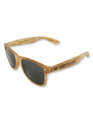 ESAF Sonnenbrille